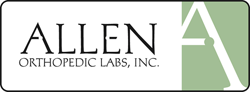 Allen Orthopedic Labs